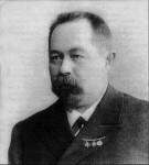 Н. Н. Никонов