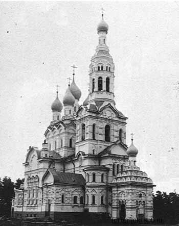 1910-ые (3)