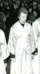 1980 годы