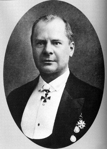 Г. Г. Елисеев
