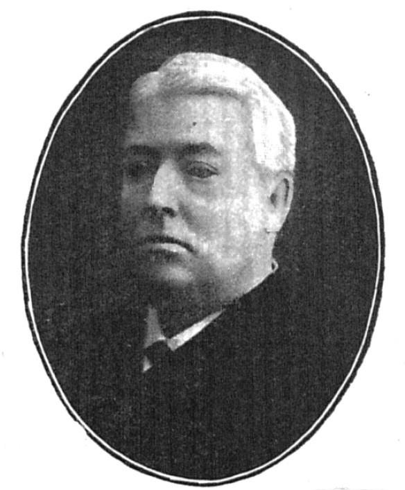 Андрей Иванович Дурдин
